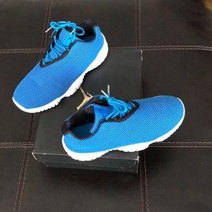 Jordan Shoes - AIR Jordan Future Low BG